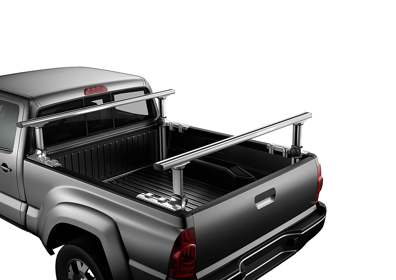 hero psd thule hidden truck boxes xt bike calgary car racks pro hitch add rack on roof