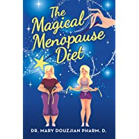 The Magical Menopause Diet