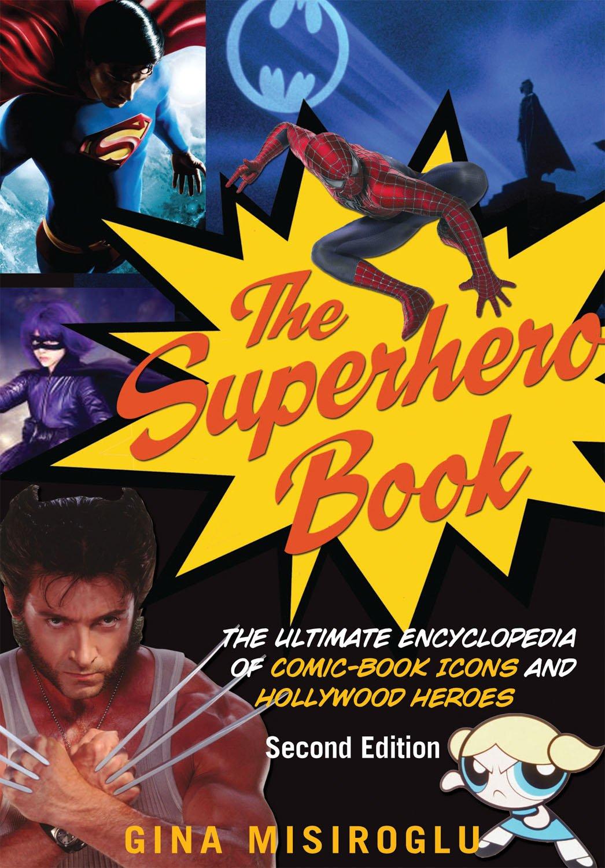 Sexy Superheroine Comic Art Matt Johnson Library