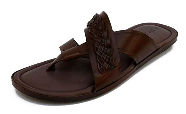 Ruosh Men's Sandals Men's Fashion Sandals at amazon