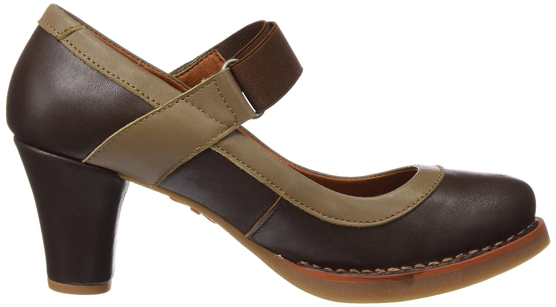 Amazon Premio Rosa Xqdcboerew 28129 Shoes Marco Tozzi Estate kwnOP08