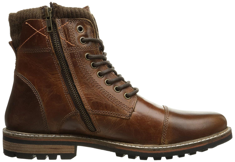 228a1b6ca6d Crevo Men's Camden Fashion Boot