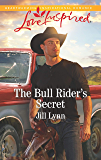 The Bull Rider's Secret (Colorado Grooms)