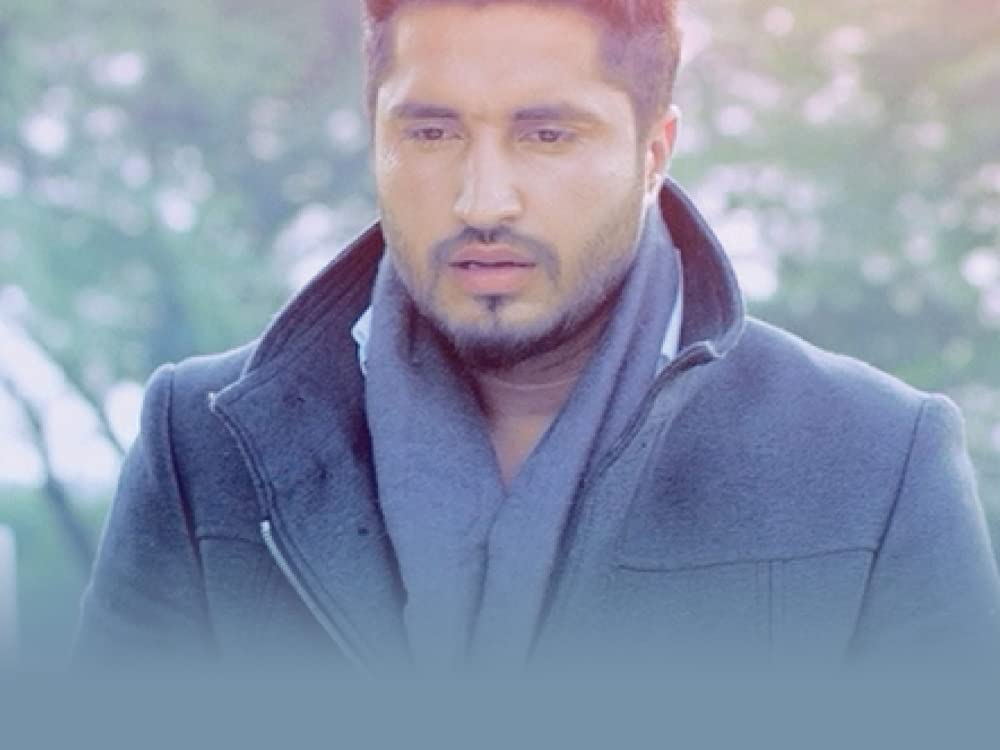 Jassi Gill on Amazon Music