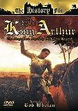 The Arthurian Legends - King Arthur [DVD]