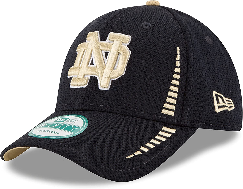 New Era NCAA The League 9FORTY Adjustable Cap