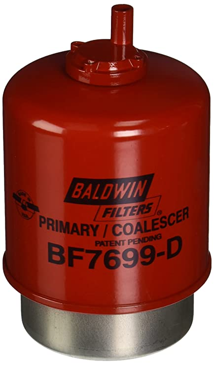 Amazon.com: Baldwin Heavy Duty BF7699-D Fuel Filter,5-7/32 x 3-9/32 on 7.3 fuel lines, 7.3 fuel bowl delete kit, 7.3 fuel regulator, 7.3 fuel drain valve kit, 7.3 fuel bowl rebuild kit, 7.3 fuel sending unit, 7.3 fuel housing, 7.3 fuel pump location, 7.3 fuel pump pressure, 7.3 fuel injector, 7.3 fuel spring, 7.3 fuel pump relay, 7.3 fuel sensor, 7.3 fuel check valve, 7.3 fuel pressure relief valve, 7.3 fuel pump replacement, 7.3 fuel banjo bolt, 7.3 fuel cap, 7.3 fuel tank,