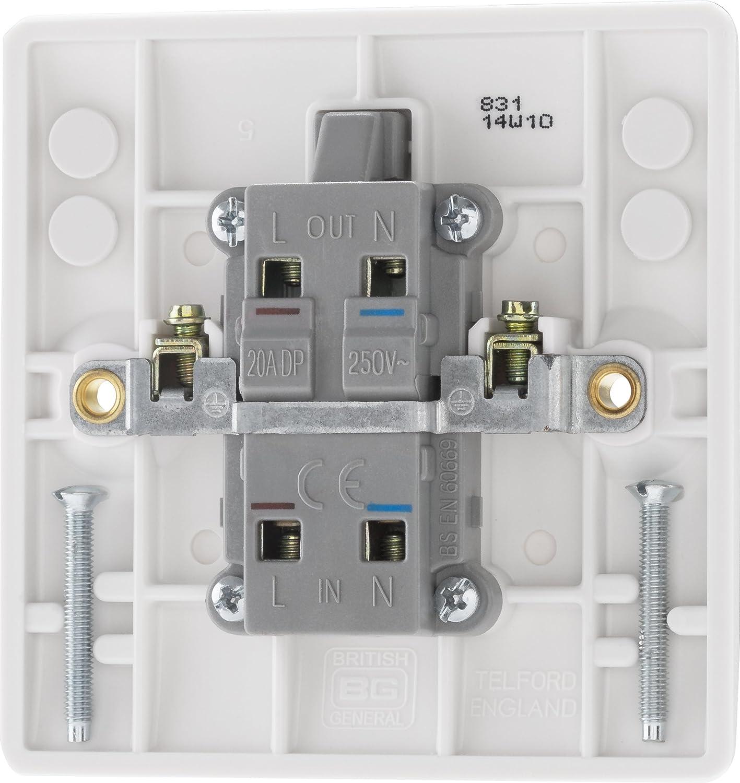 Großzügig Doppelpol Thermostat Schaltplan Zeitgenössisch ...