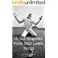 The Top Ten Reasons Your Golf Game Sucks (Golfwise Publications)