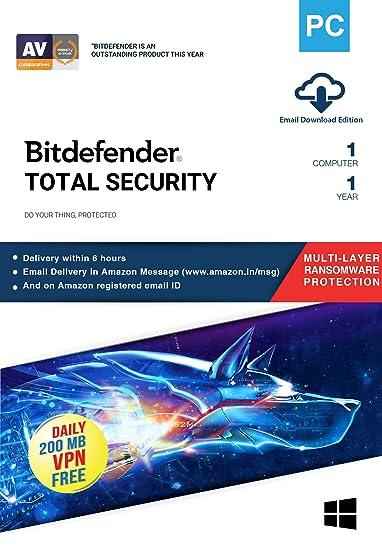 bitdefender total security 2017 download 64 bit