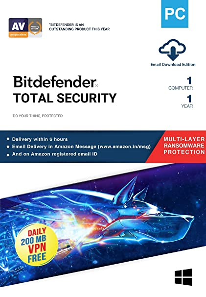bitdefender antivirus free edition 2016 download