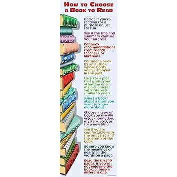 Choosing A Book Colossal Concept: Amazon.es: Juguetes y juegos