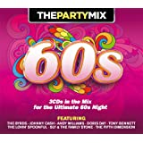 The Party Mix - 60's