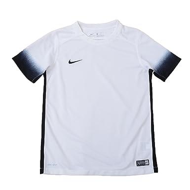 934d2e6b Amazon.com: NIKE Big Boys' US Laser PR III Jersey: Clothing