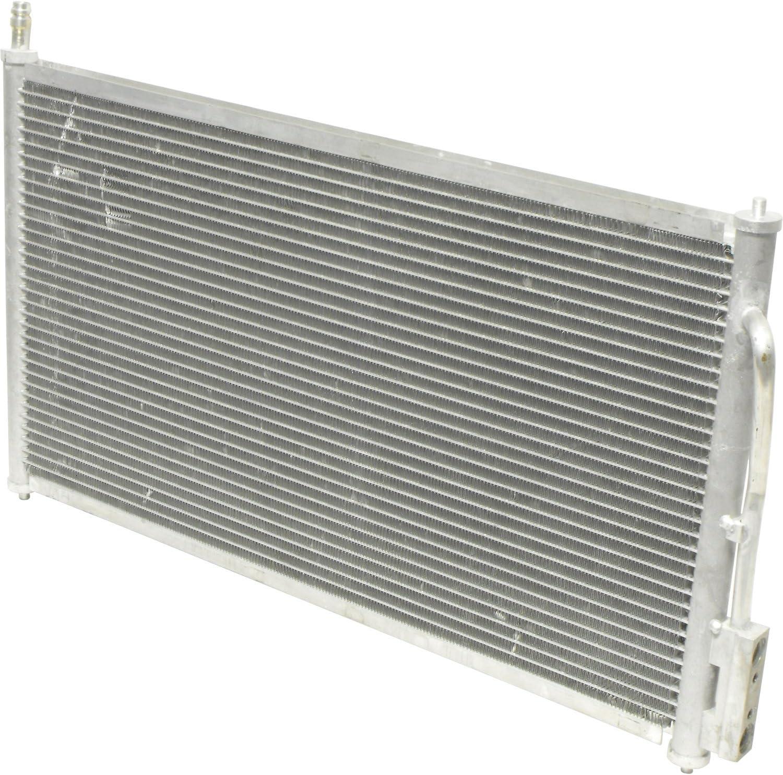 A//C Condenser-Condenser Parallel Flow UAC CN 4548PFC
