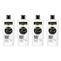 Tresemme Repair & Protect Conditioner, 22 Fl Oz (Pack of 4)