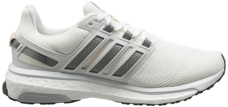 adidas Energy Boost 3, Scarpe da Corsa Donna: adidas Performance:  Amazon.it: Scarpe e borse