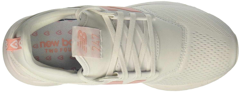 Donna  Uomo New New New Balance 247v1, scarpe da ginnastica Donna Design innovativo Funzione speciale Stile classico | Prestazioni Superiori  b425d0
