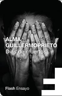 La Habana en un espejo eBook: Guillermoprieto, Alma: Amazon.es ...