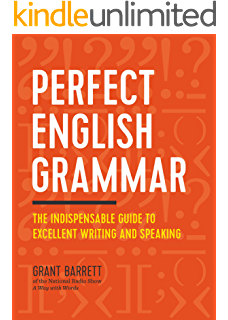 The top 85 mistakes brazilians make in english english edition perfect english grammar the indispensable guide to excellent writing and speaking english edition fandeluxe Gallery