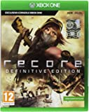 ReCore - Definitive Edition - Xbox One