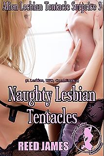 Naughty at home lesbian