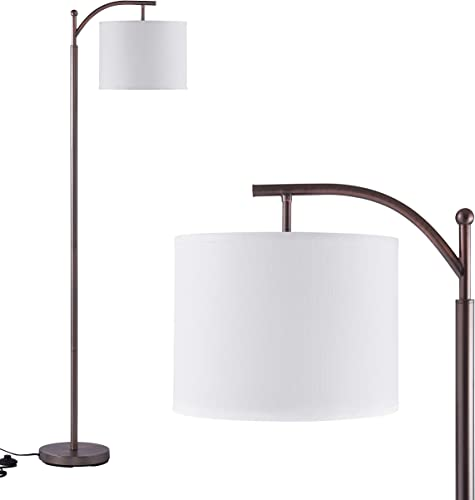 Archiology Floor Lamp