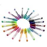 Party Favors 10//Pkg Mini Pens Amscan AX-AY-ABHI-11747