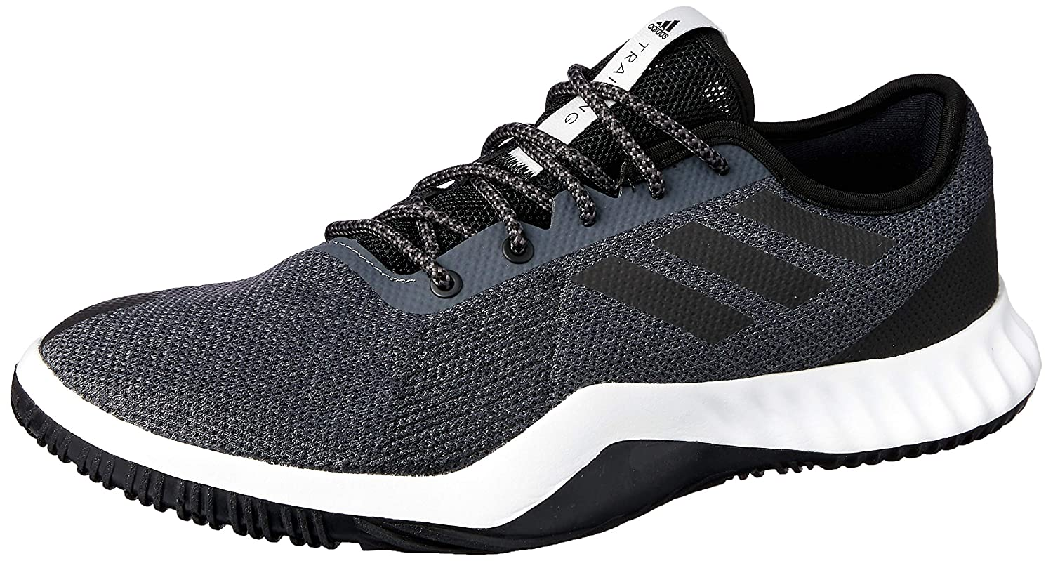 adidas Crazytrain Lt, Scarpe da Fitness Uomo: Amazon.it
