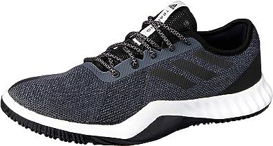 adidas Crazytrain LT Training Shoes