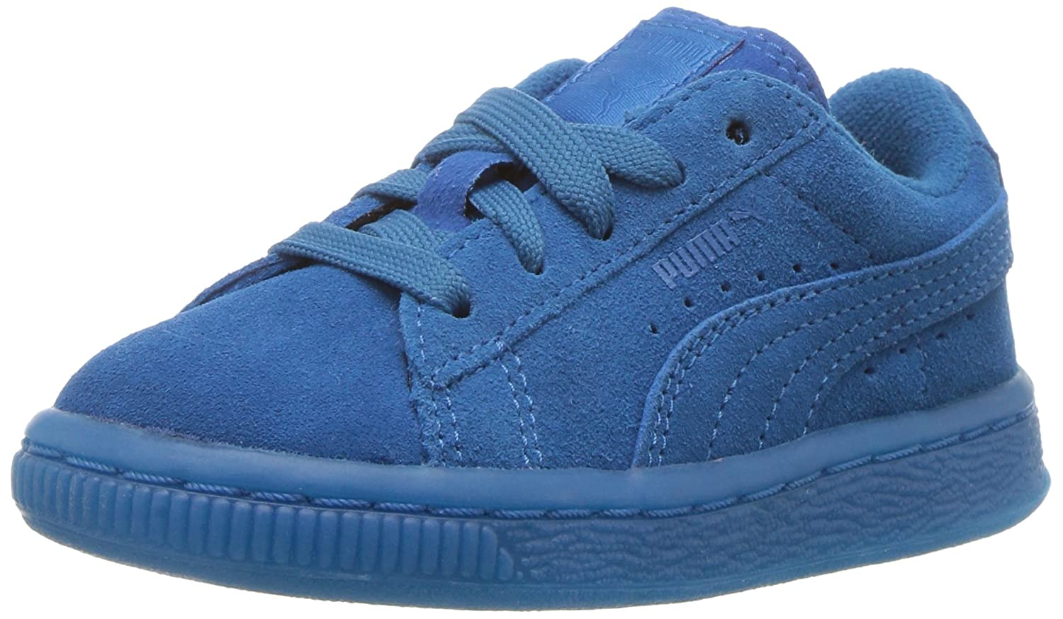 finest selection 8aae4 0f828 PUMA Suede Iced Kids Sneaker