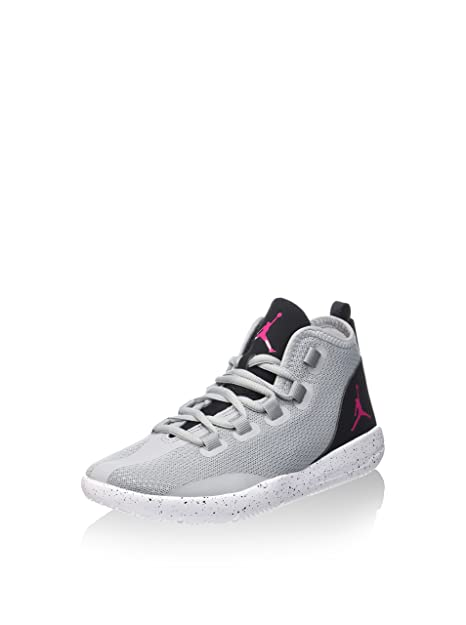 Nike Jordan Reveal GG, Zapatillas de Baloncesto para Niñas ...