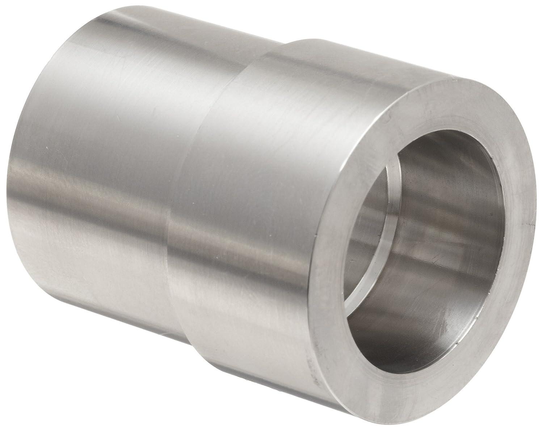 Amazon.com: Parker weld-lok 16 – 1 aw-ss Acero Inoxidable ...