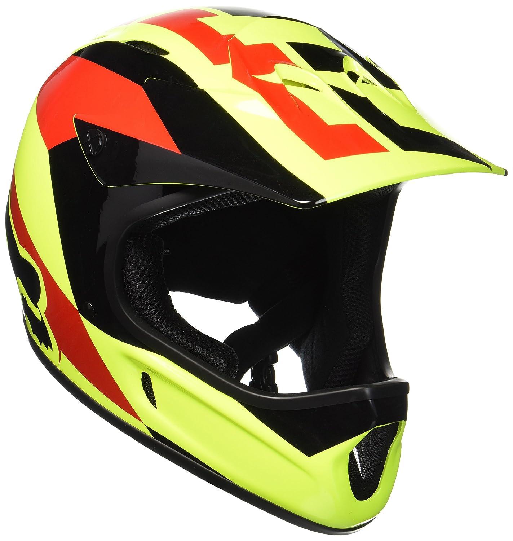 Fox Herren Fullface Helm Rampage Mako