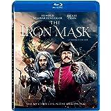 THE IRON MASK (Le masque de fer) [Blu-ray] (Bilingual)