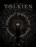 Tolkien, Encyclopédie Illustrée