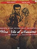 Una Vita Al Massimo (Dvd)