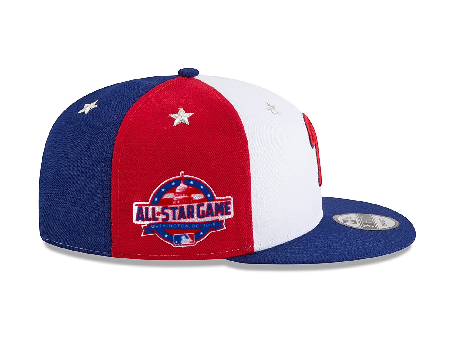 b406401df1c ... where can i buy amazon new era philadelphia phillies 2018 mlb all star  game 9fifty snapback