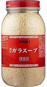 Yuki Garasupu 500g