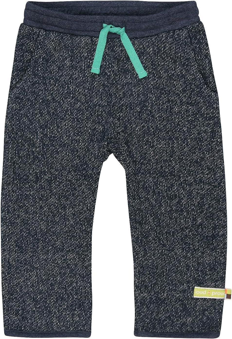 proud Baby Wendehose Aus Bio Baumwolle loud GOTS Zertifiziert Trouser