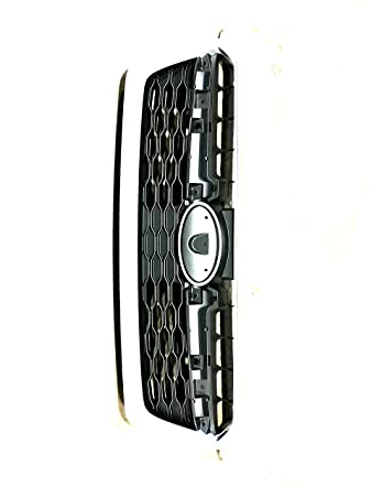 SUBARU 22310AC241 Grille Assembly Clip