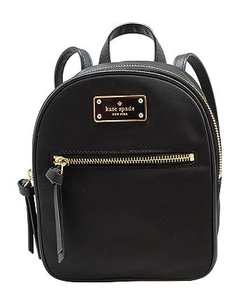 18c9c39a8401 Kate Spade New York Mini Bradley Wilson Road Backpack (Small)