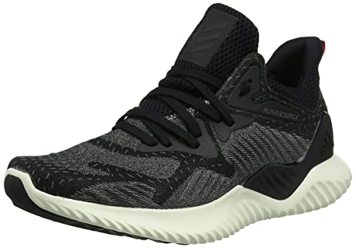 new product e0f77 dcf5c adidas Alphabounce Beyond, Zapatillas de Running Unisex Adulto Amazon.es  Zapatos y complementos