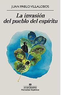 Unas cuantas calles (Caligrama): Amazon.es: Polo, Juan Francisco: Libros