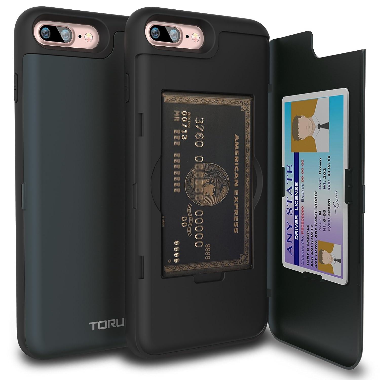 coque iphone 7 plus pratique