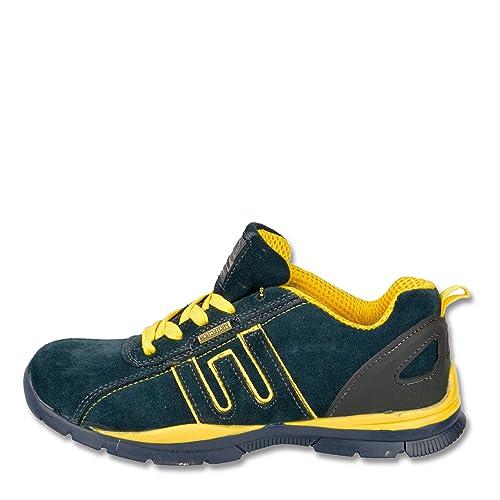 Scarpe sportive per uomo Kick Footwear El Pago De Visa Barato Precio Barato Baja Tarifa De Envío esbnTNy3