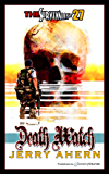 Death Watch (The Survivalist Book 27)