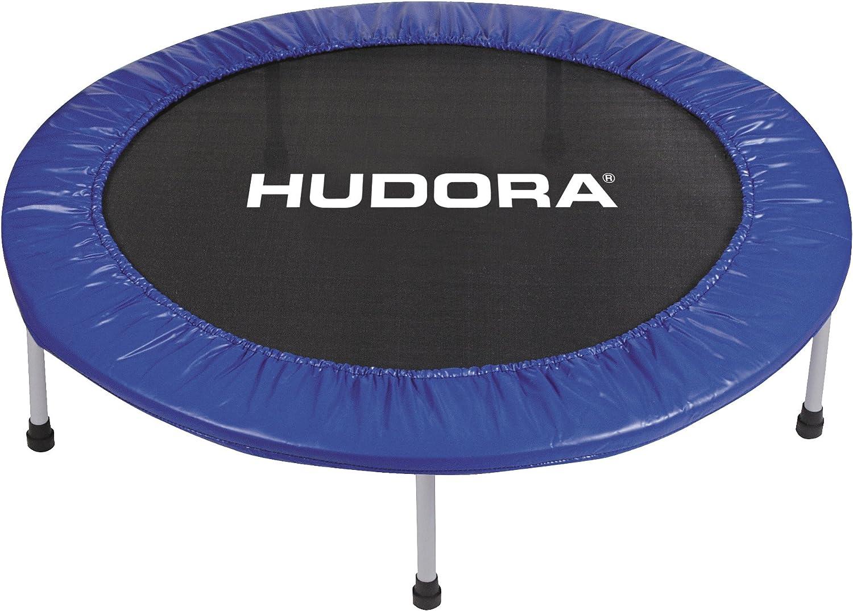 HUDORA 65140 trampolín de ejercicios - trampolines para ejercicio ...