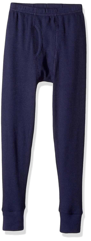 Watson's Boy's Base Layer Thermal Pant - WAT3111N Watson' s
