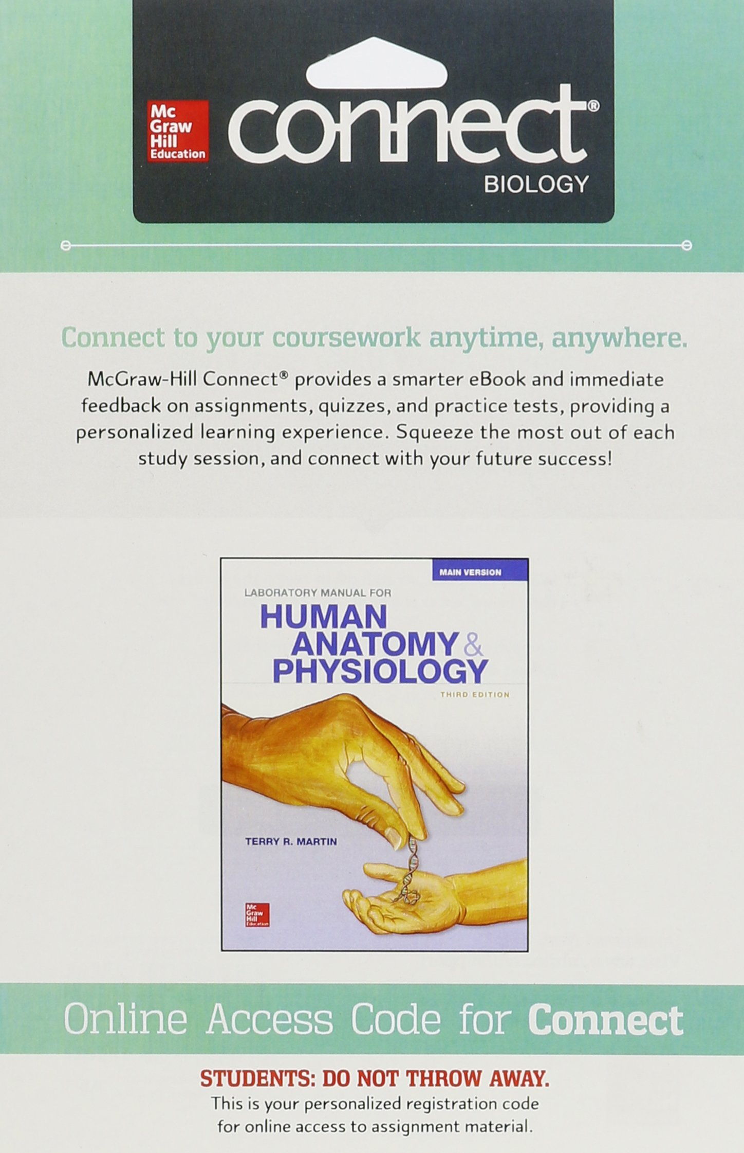 Buy Human Anatomy & Physiology: Fetal Pig Version Book Online at Low ...